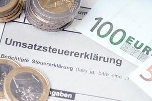 Germany_VAT