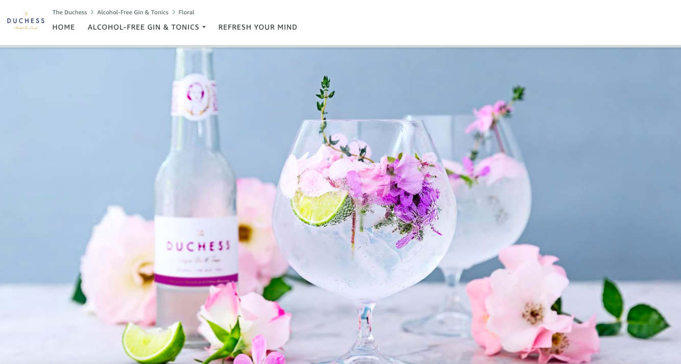 duchess-amazon-store