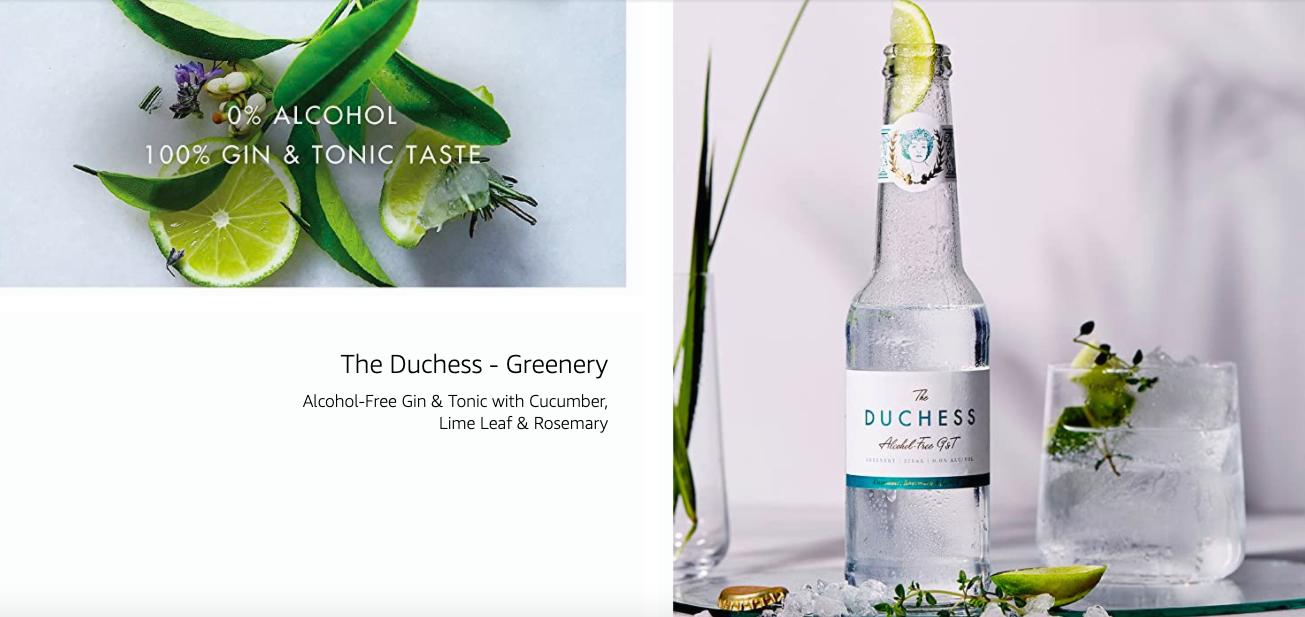 duchess-greenery