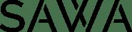 sawa_marketplace_growth_logo-2-300x73-1