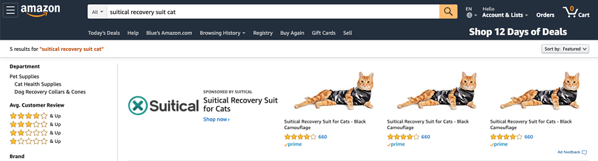 suitical-advertising-amazon