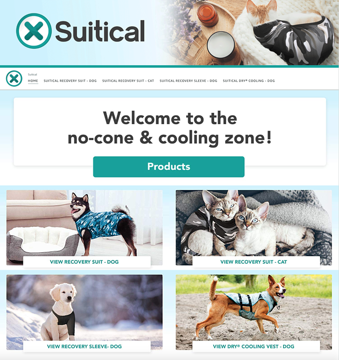suitical-branded-amazon-store