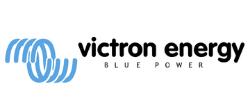 Victron Energy x SAWA