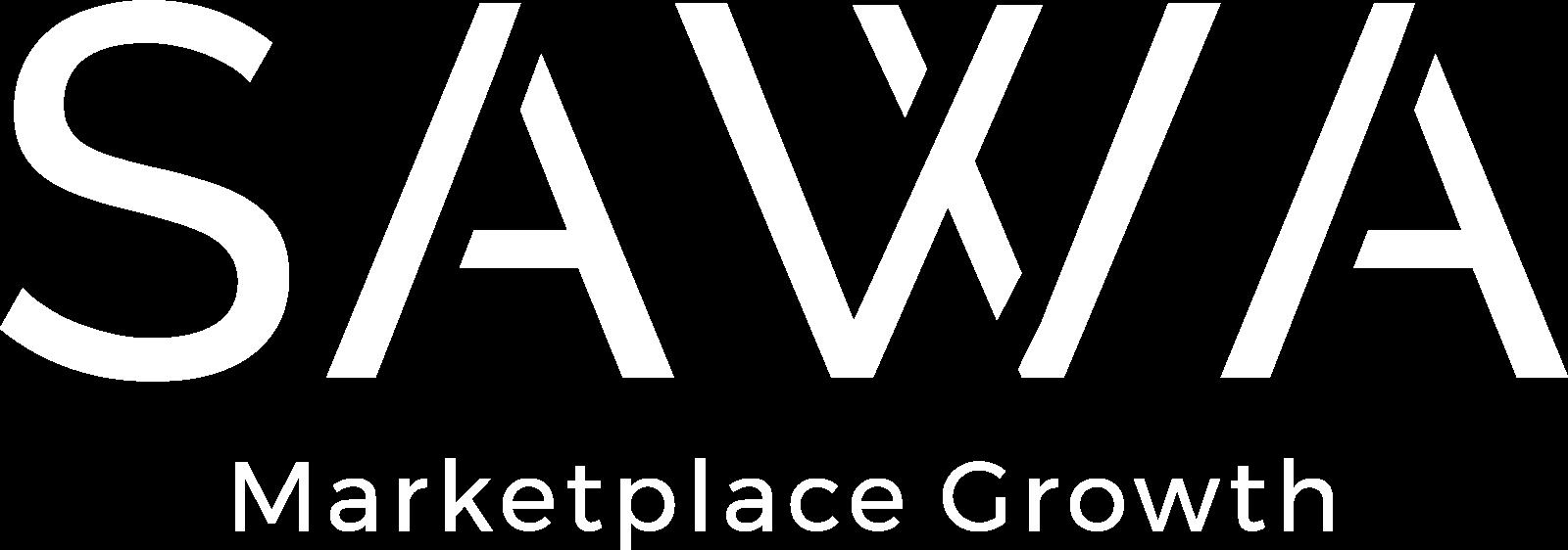 sawa-logo-transparant (1)